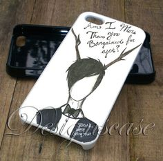 Fall Out Boy Quotes iphone case, samsung case, ipod case - designscases.com