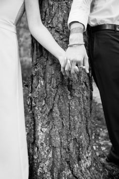 Crédits Photos Philippe Halbout http://www.philippeh.fr/ Inspiration mariage en…