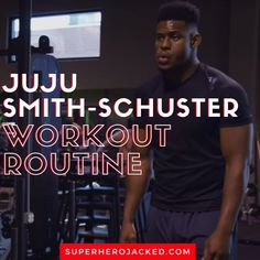 Superhero Workout, Ab Circuit, Workout Routine For Men, Arms And Abs, Air Squats, Ultimate Workout, Celebrity Workout, Athlete Workout, High Intensity Interval Training