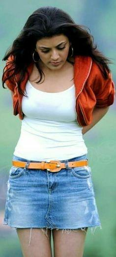 Indian Actress Pics, Tamil Actress, Indian Actresses, Kajal Agarwal Saree, Indian Costumes, South Actress, Shraddha Kapoor, India Beauty, Hot Actresses