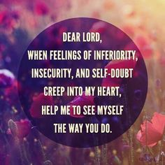 biblequote365:  Dear God  #quote #positive #bible #quotes #love #god #hope #faith #joy #blessed