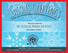 Seasons Greetings v3 copy Meant To Be, Foundation, Events, Seasons, Personalized Items, Holiday, Vacations, Seasons Of The Year, Holidays Events