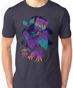 The nightmare Unisex T-Shirt