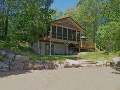 18 best summer cottage rentals images cottage rentals cabins cottage rh pinterest com