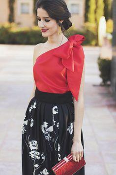 Ideas for dress wedding invitada vestidos Body Lace, Curvy Women Fashion, Womens Fashion, Boho Fashion, Fashion Dresses, Elegant Outfit, Indian Designer Wear, International Fashion, Skirt Outfits