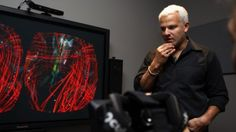 Scientists harness the power of games to heal the brain: Researchers at the University of California, San Francisco (UCSF) are exploring ways to use video game technology to improve and heal the brain. Brain Training Games, Brain Games, Brain Activities, Mickey Hart, Used Video Games, March For Science, Neuroplasticity, San Francisco Chronicle, Futuristic Technology