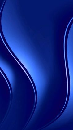 Dark Blue Wallpaper, Blue Wallpapers, Love Blue, Blue And White, Art Blue, Everything Is Blue, Blue Rooms, Cellphone Wallpaper, Blue Aesthetic