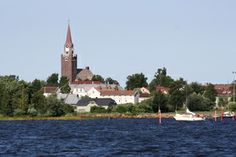 Raahe, Northern Ostrobothnia province of Finland . - Pohjois-Pohjanmaa