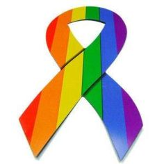Happy National #Pride month! LGBT #LGBT