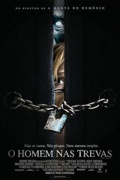 Watch Don't Breathe : Movie A Group Of Teens Break Into A Blind Man's Home Thinking They'll Get Away With The Perfect Crime. Stephen Lang, Jane Levy, Breathe Movie, The Shawshank Redemption, Scary Stories To Tell, Tv Series Online, Movies, Dark Phoenix, Horror Films