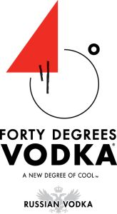 Bare Organic Mixers & 40 Degrees: The San Diego Spirits Festival - Bare Mixers