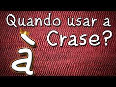 Uso do Porque | Por que | Porquê | Por quê - Como fazer - Aula de Português Grátis para Enem - YouTube