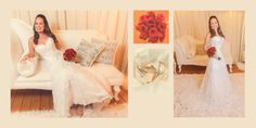 fotografia de casamento punta cana luna de mel ambrogetti ameztoy casal boda album fotografico-4