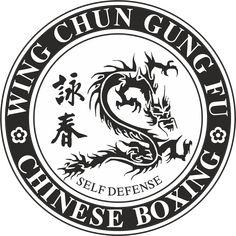Edit Page ‹ WING CHUN KUNG FU — WordPress