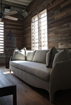 Wohnideen York moderner loft im yorker stil shoot 115 design wohnideen