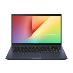 ASUS VivoBook Ultra 15 (2020) X513EA-EJ731TS Price in India