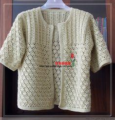 Free pattern § belle giacche spiegati punti e modelli §