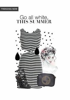 Check out what I found on the LimeRoad Shopping App! You'll love the look. look. See it here https://www.limeroad.com/scrap/59735281335fa4083c1d01c2/vip?utm_source=cc8e2c8299&utm_medium=android