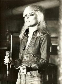 fashionleaka: Seventies Fashion Icons