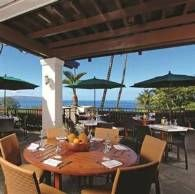 OpenTable 2015 Top 100 Al Fresco Dining Restaurants in America | Gannon's in…