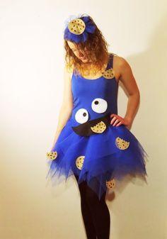 Mädchen Kleidung Kinder Kleider Für Mädchen Baby Lange Party Dornröschen Cosplay Kostüm Anna Elsa Kleid Mädchen Fürsten Tüll Teen Kinder Kleidung Kleider