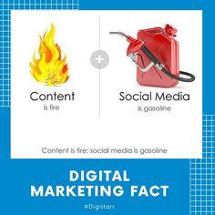 Did you know? Visit us at : www.digistarr.com - - #digitalmarketing #marketingagency #seo #contentmarketing #marketingagency #Digitalmarketingservices #googleads #content #marketingtips #website #strategy #google #leads #content #socialmedia #didyouknow