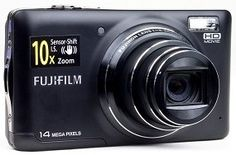 Fujifilm FinePix T350 Camera,  ONLY AUS $120. #camera #electronics #gift #gadget FB: facebook.com/ParkerProjectsElectronics Perfect Camera, Inspector Gadget, High Resolution Images, Fujifilm Instax Mini, Gadgets, Electronics, Sydney Australia, Digital, Menu