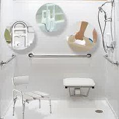 bathroom safety  www.ourflyinghouse.com (18)