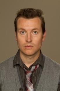 doug (leigh whannell)= cooties