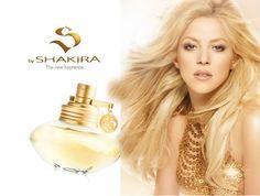 publicidades de perfumes - Buscar con Google