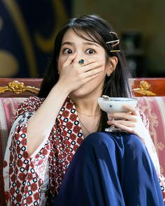 Korean Celebrities, Celebs, Korean Girl, Asian Girl, Kdrama, Luna Fashion, Korean Actresses, Korean Singer, Queen