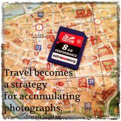 favorite #travel quotes
