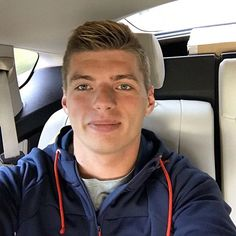 Max Verstappen sets fastest lap for now Force India, Red Bull Racing, F1 Drivers, Formula One, Ferrari, Lewis Hamilton, Mad Max, Beards, Libra