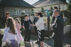 Wedding | Svadba - Fero & Lucia, Presov, Slovakia Wedding, Dresses, Fashion, Valentines Day Weddings, Vestidos, Moda, Fashion Styles, Dress, Weddings