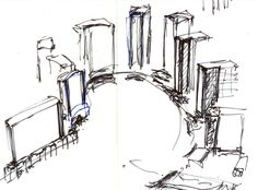 Our Process How To Draw Hands, Sketch, Abstract, Artwork, Design, Sketch Drawing, Work Of Art, Sketching, Design Comics