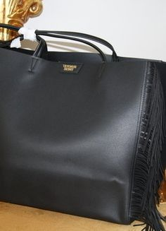 Kupuj mé předměty na #vinted… Hermes Kelly, Victoria Secret, Bags, Handbags, Hermes Kelly Bag, Victoria Secrets, Totes, Hand Bags, Purses