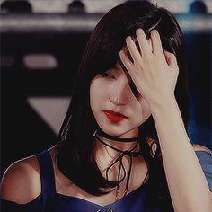 Nayeon, Kpop Girl Groups, Korean Girl Groups, Kpop Girls, Bts Twice, Twice Kpop, The Band, Sooyoung, Icon Gif