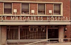 restaurant , dorchester ma | St. Margaret's Hospital Dorchester Massachusetts