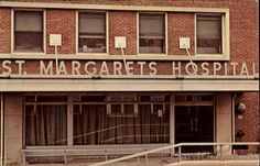 restaurant , dorchester ma | St. Margaret's Hospital Dorchester Massachusetts