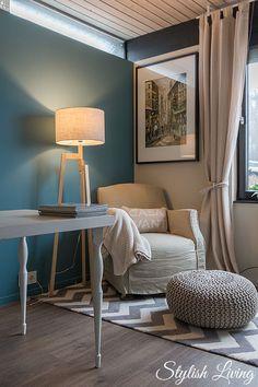 283 besten Schlafzimmer @ OTTO Bilder auf Pinterest in 2018 | Casas ...