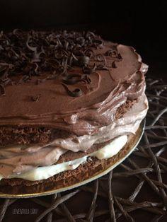 Naan, Tiramisu, Sweets, Ethnic Recipes, Desserts, Food, Cakes, Image, Mascarpone