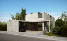 104 beste afbeeldingen van my house my home inspiration