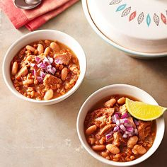 Skip the kitchen chaos and turn to your slow cooker instead! These slow cooker turkey recipes are not only absolutely delicious and easy to make, but each turkey recipe gets you out of the kitchen and on with your day for a d