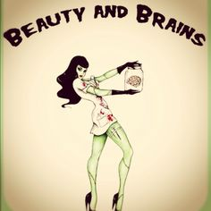 """""""A beautiful woman is a beautiful woman, but a beautiful woman with a brain is an absolutely lethal combination."""" Prabal Gurung"""