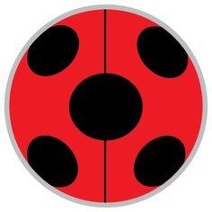 Resultado De Imagen De Paris Ladybug Arte Pinterest
