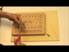 DIY Macrame Jewelry | Leather & Cord Jewelry Making Tutorials & Ideas | Antelope Beads
