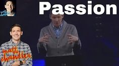 Matt Chandler Sermons From The Village Church Live @ Passion 2015 Matt Chandler, High School Football, Galveston, Michigan, Live, Pastor