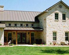 Ridgemark Custom Homes Fredericksburg Texas Hill Country Custom Builder