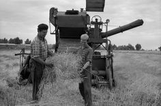 Cannon, Military Vehicles, Guns, Weapons, Canon, Army Vehicles, Pistols, Sniper Rifles, Rifles