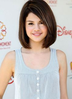 short-hairstyles-for-teenage-girls short-hairstyles-for-teenage-girls